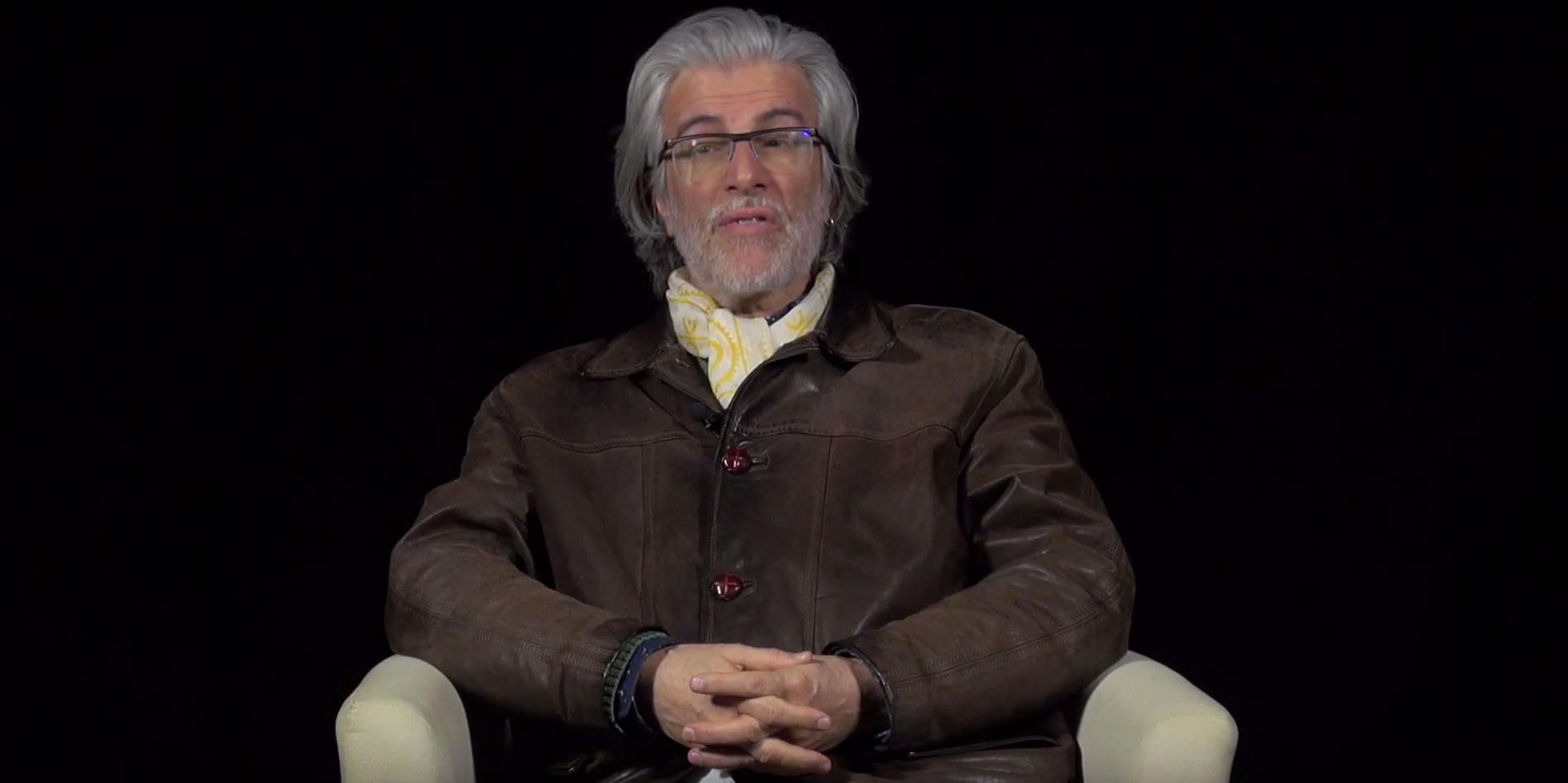 Marco Ribeiro Henriques