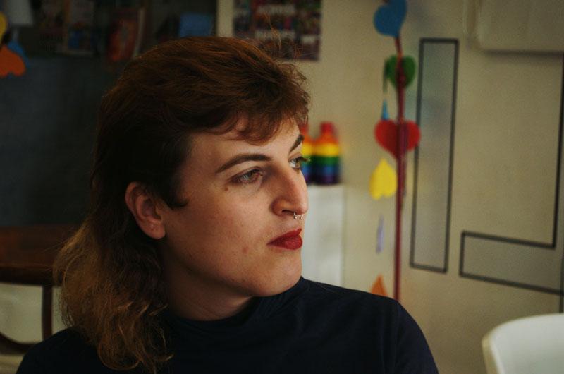Daniela Bento