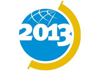 Logo oficial MPT2013