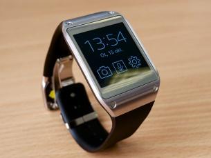 """O FEM aponta os """"smartwatches"""" como uma das tecnologias de 2014. Já tem um? Foto: Janitors/Flickr"""