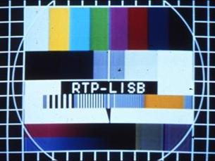 A RTP vai ser um dos principais temas de debate na conferência que tem lugar na FEUP Foto: DR