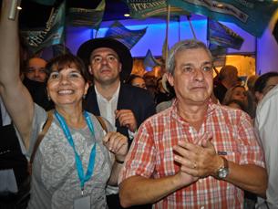 """Depois das reações exacerbadas dos apoiantes de Rui Moreira, o JPN foi conhecer a opinião dos """"cidadãos comuns"""", em relação à vitória do independente Foto: Liliana Pinho"""