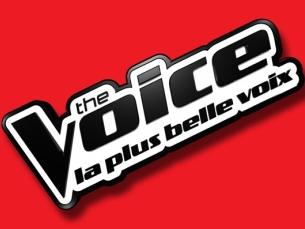 """Cláudia Costa foi convidada para participar na terceira edição do """"The Voice"""" francês Foto: DR"""