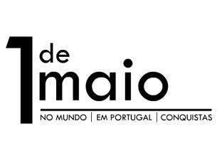 Em Portugal, o dia do trabalhador passou a ser feriado a partir do 25 de abril de 1974 Foto: JPN