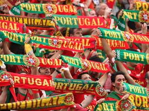 Carlos Queiroz convocou 24 jogadores, sendo que um vai ficar de fora Imagem: DR