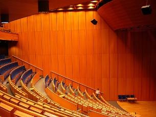 O Movimento mf24 tem conferências programadas para Coimbra, Porto, Tomar, Lisboa e Faro Foto: keppet