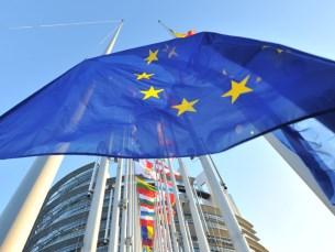 A Europe Direct Porto responde às duas dúvidas sobre o Parlamento Europeu e as Eleições Europeias Foto: DR