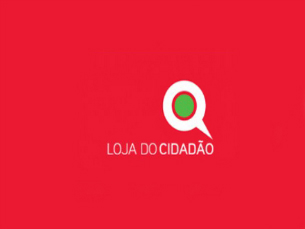 No Porto são atendidos  5 mil utentes por dia Foto: DR