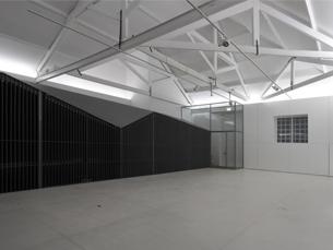 Estratégia Urbana é um novo laboratório que pretende internacionalizar a arquitectura portuguesa Foto: DR