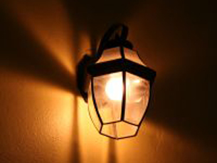 """Aproveitar a """"Hora do Planeta"""" e desligar as luzes por mais tempo é o desafio deste ano Foto: SXC"""