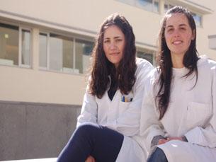 FFUP recebe pela 1ª vez o Congresso Mundial de Estudantes de Farmácia Foto: Arquivo JPN