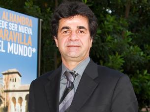 Cineasta iraniano espera agora o julgamento em liberdade depois do pagamento da fiança Foto: Cines del Sur /