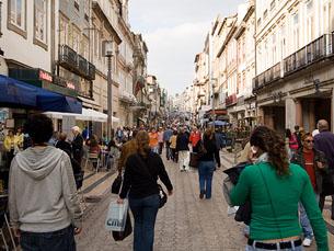 O norte tem mais pessoas desempregadas porque é a região mais populosa do país Foto: Dan Zink/ Flickr