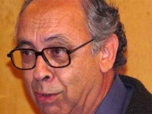Para o futuro, Domingos Tavares vai apostar na investigação Foto: noticias.up.pt