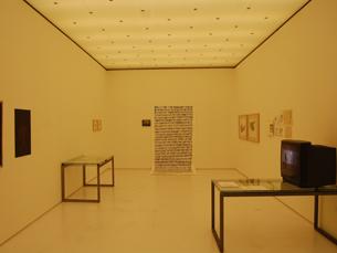 """Galeria dos Leões recebe """"Exhibit D"""" até final de Maio Foto: Jorge Ferreira"""