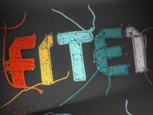 A 36.ª edição do FITEI realiza