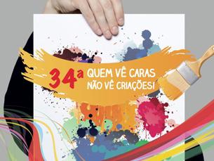 Das 10h às 20h, este sábado, há Feira Franca no Palácio das Artes Foto: DR