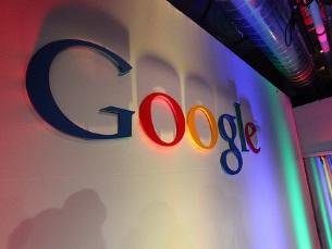 O valor máximo de recompensa para a idenficação de falhas no software da Google ronda os 15 mil euros Foto: Robert Scoble/Flickr
