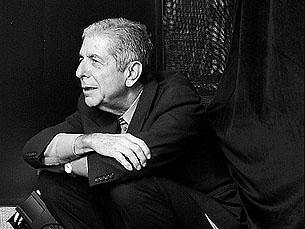 """O primeiro livro de poesia de Cohen, """"Let us compare mythologies"""", foi editado em 1956 Foto: Trevor Haldenby's/Flickr"""