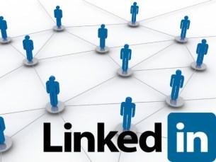 As redes sociais estão a assumir um papel cada vez mais importante na procura de emprego Foto: DR