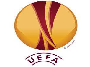 """Os """"leões"""" são o último resistente português nas competições europeias Foto: UEFA"""
