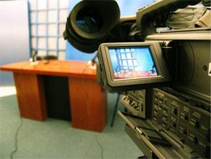 Transmissão da assembleia começa às 21h00 Foto: Ricardo Fortunato / Arquivo JPN