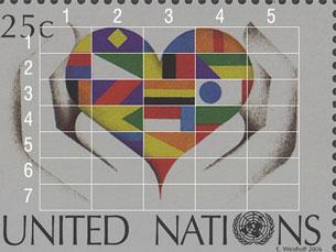 """Segundo a ONU, alguns países lusófonos estão perto da """"educação primária universal"""" Foto: tuvalkin/flickr"""