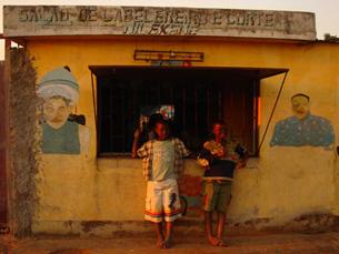 O MOVICA apresenta 4 documentários do projecto NOMADLAB, da produtora portuguesa TERRATREME. Foto: DR