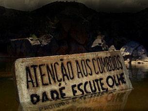 O documentário de Jorge Pelicano vai ser exibido em Lisboa e no Porto Foto: DR