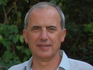 """Paulo Alves diz que os valores defendidos pelo partido vão permitir """"dar a volta à situação do país"""" Foto: DR"""