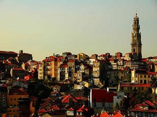 Munícipes do Porto vão poder pagar as rendas às prestações, durante cinco anos Foto: Flickr