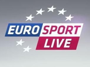 A Eurosport celebra 25 anos e lançou um concurso para os telespectadores Foto: DR
