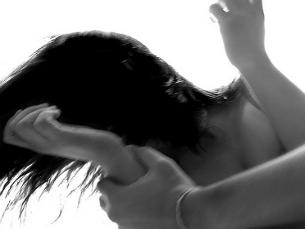 A educação e sensibilização são importantes fatores no combate à violência doméstica Foto: http://www.flickr.com/photos/bloco_de_esquerda//Flickr