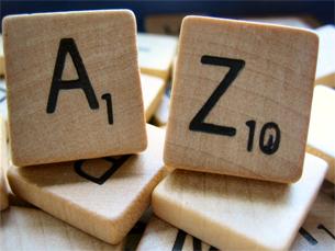 Nova grafia introduz letras no alfabeto, mas elimina consoantes mudas de algumas palavras Foto: DR