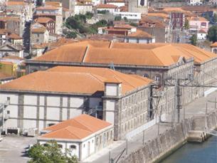 Oporto Show vai decorrer de 12 a 15 de Junho na Alfândega Foto: Júlio Reis