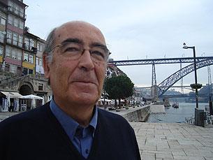 Consultor da UNESCO elogia movimento popular pró