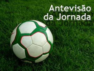 As vitórias do Sporting esta temporada ainda surpreendem Foto: DR