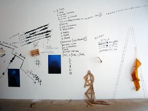 O artista português foi distinguido em Madrid Foto: lau2m / Flickr