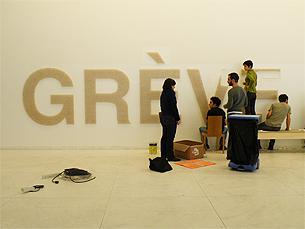 Às Artes, Cidadãos inaugura este sábado Foto: Aline Flor