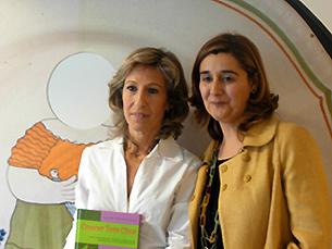 O livro foi lançado no Museu Soares dos Reis, no Porto Foto: Rosa Carvalho