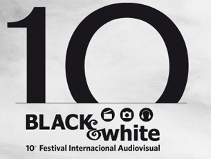 Black & White começa esta quarta