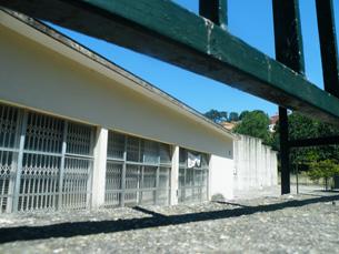 As escolas e as actividades de educação informal podiam contribuir para evitar conflitos sociais Foto: Tiago Dias