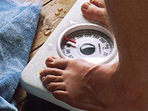 O combate à obesidade é uma das motivações  para o aumento de nutricionistas no SNS Foto: DR