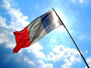 A França é um dos países que exige alterações ao Acordo Schengen Foto: Flickr