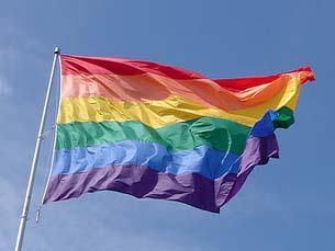 Com a decisão de Cavaco Silva, os casais homossexuais já podem contrair matrimónio Foto: Kellie Parker/Flickr