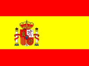 Taxa de inflação em Espanha aumentou para os 3,8%, no mês de Abril Foto: Arquivo JPN