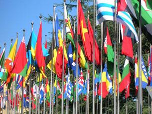 Portugal fará parte da Comissão da ONU até 2012 Foto: Flickr/Henry Volt