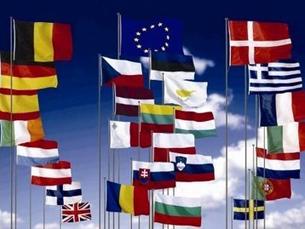 Acordo de Schengen pretende eliminar fronteiras entre os países europeus Foto: