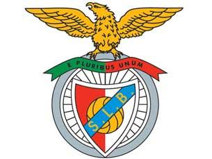 """Benfica processa """"Correio da Manhã"""" Foto: DR"""