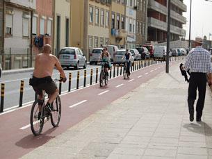Rui Soares Costa acredita que, em Portugal, faltam infra